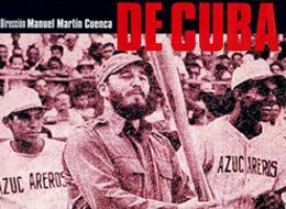 EljuegodeCuba_featured