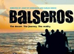 balseros_featured