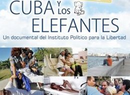 cuba_y_los_elefantes_featured