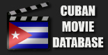 Cuban Movie Database