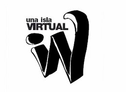 una_isla_virtual_featured